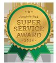 angies-super-service-award