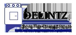 Delintz