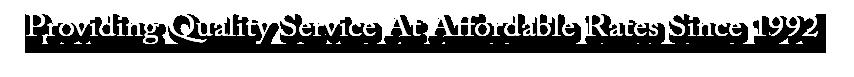 https://delintz.com/wp-content/uploads/2015/12/delintz-white-hhomepage-banner-text.png
