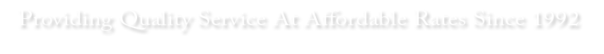 http://delintz.com/wp-content/uploads/2015/12/delintz-white-hhomepage-banner-text.png